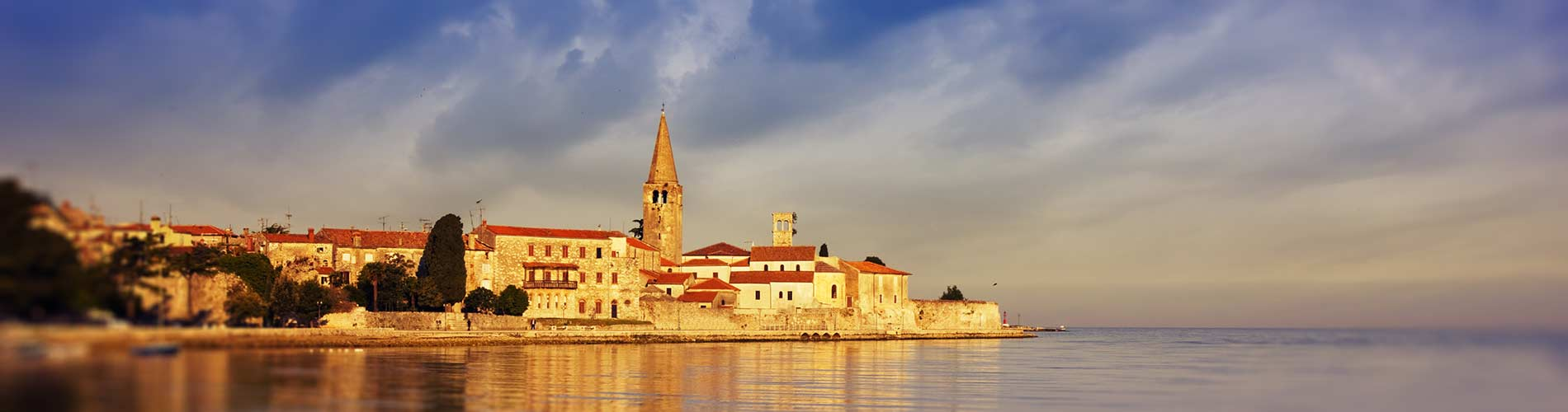 view of Porec Croatia.jpg