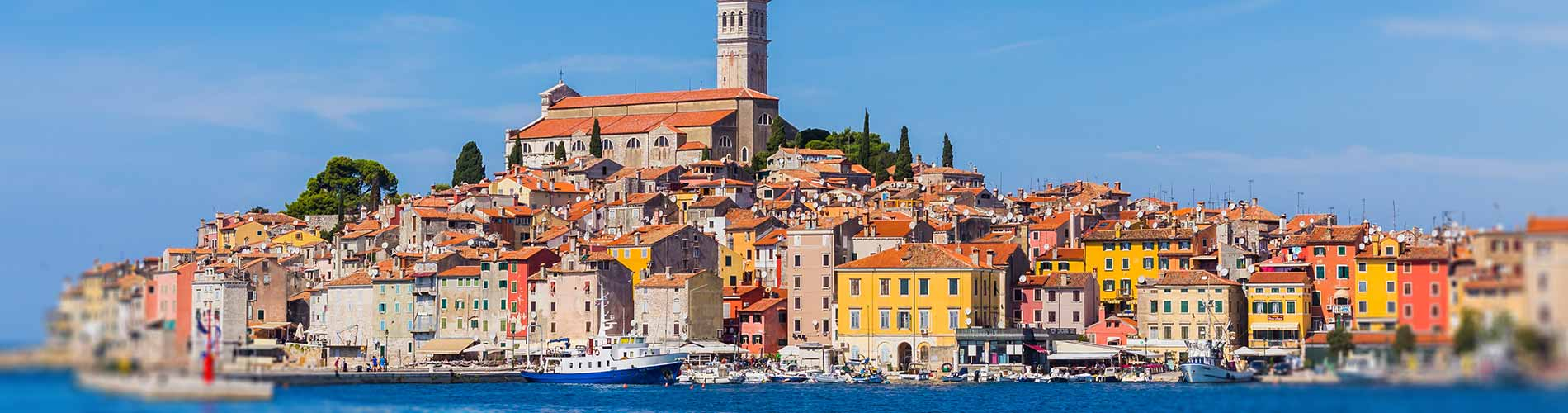 Rovinj from the sea.jpg
