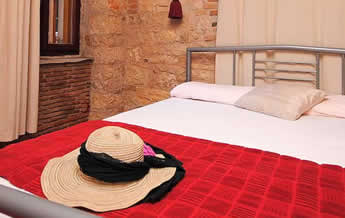 Croatia Holidays Specials | Ancient Stone Apartment