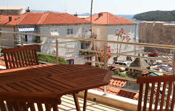 Croatia Holidays Specials | Villa Tosic